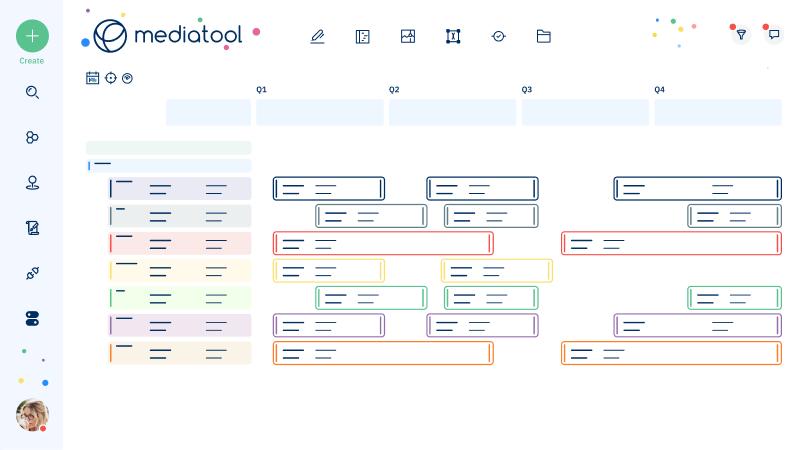 media planning software for cmos